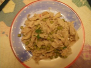 IMGP1103 tuna casserole2