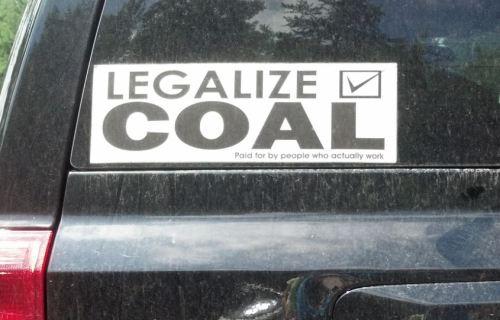 Bumper-Sticker-West-Virginia-Legalize-Coal LI