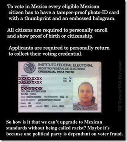 Mexico-voting-laws_thumb