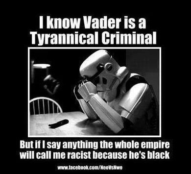 390x355xVader-Racism-copy_jpg_pagespeed_ic_liQ8QER0j5