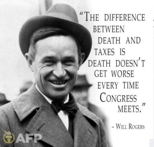 580x557xWill-Rogers-copy-600x577_jpg_pagespeed_ic_eUpWTVdNOL
