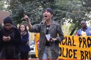 Jenny-Li-Brown-University-Protest-Kelly2-620x408