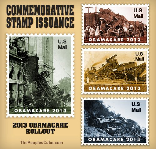 Obamacare_Stamps_color