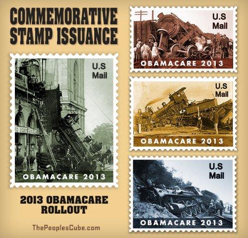 Obamacare_Stamps_color