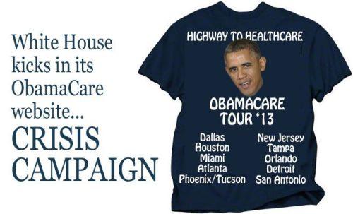 obamacarecrisiscampaign13_20131025_125858