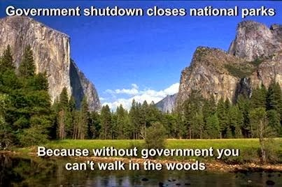 withoutgovernment