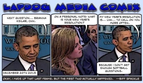 131221-brianna-keilar-cnn-laughingstock-comix2-lapdog-media