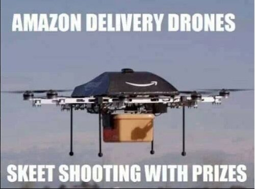 502x374xAmazon-Drones2-copy_jpg_pagespeed_ic_z5qt1XCGw3