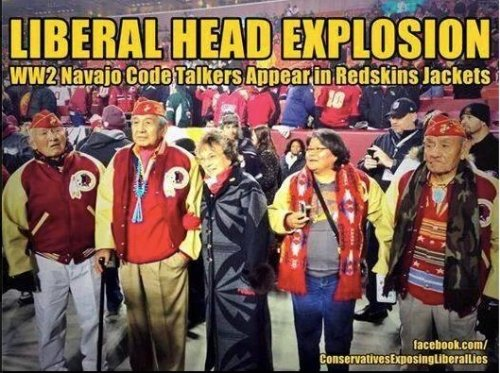 529x395xRedskins-Code-Talkers-copy_jpg_pagespeed_ic_FbHdfp9xVf