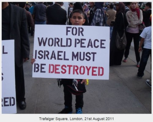 For-World-Peace-Israel-Must-Be-Destroyed-e1387388300224
