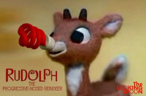 progressive_rudolph_the_red_nosed_reindeer