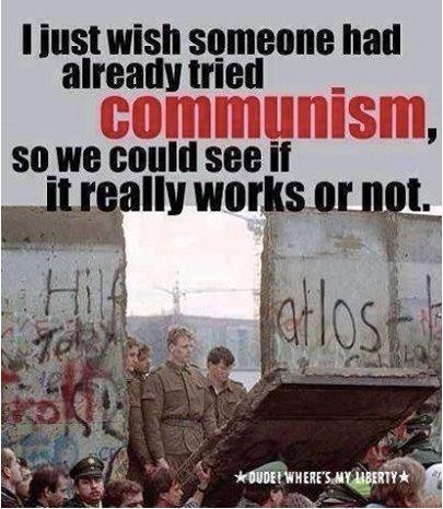 405x466xTried-Communism-copy_jpg_pagespeed_ic_I0lHbvHqJm