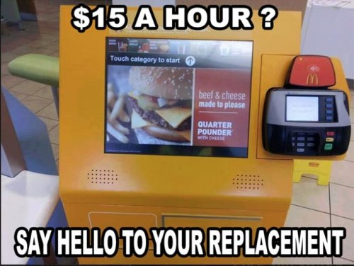 708x533xMin-Wage-Replacement-copy_jpg_pagespeed_ic_ECTNz7ILR6