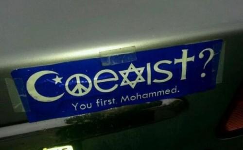 Mohammed-First-620x385