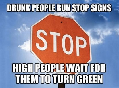 414x306xStoned-Stop-Signs-copy_jpg_pagespeed_ic_aRfC1i3-UP