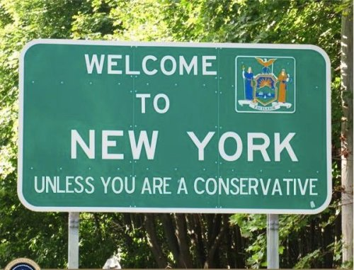 600x458xWelcome-to-NY-copy_jpg_pagespeed_ic_m2UUF9ZGAy
