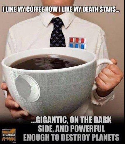 427x490xDeath-Star-Coffee-copy_jpg_pagespeed_ic_XVxg_Lsmji