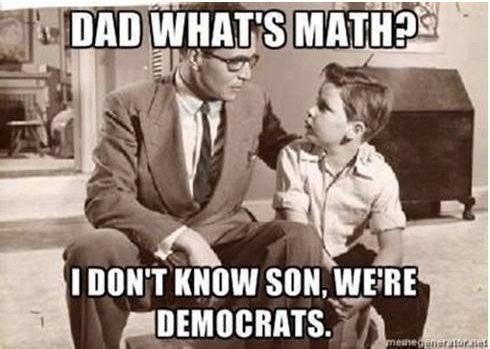 490x349xDemocrats-and-Math-copy_jpg_pagespeed_ic_RV_CR2WjLF