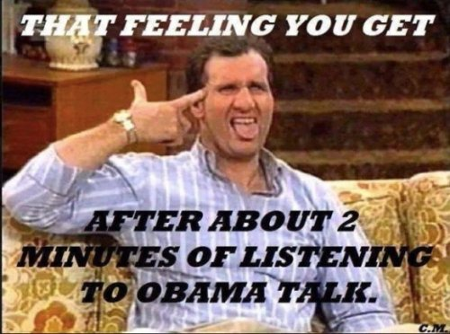 580x432xObama-Talks-copy-600x447_jpg_pagespeed_ic_NhX2yfKBxk
