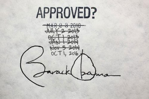approvedagain