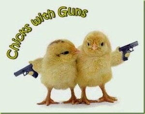chicks_with_guns_thumb[1]_thumb_thumb