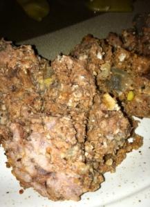 paleo meatloaf2