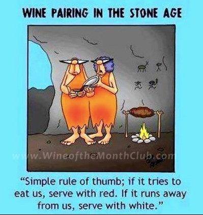 Wine-Pairing-copy