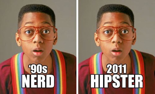 funny_hipster_pictures_5