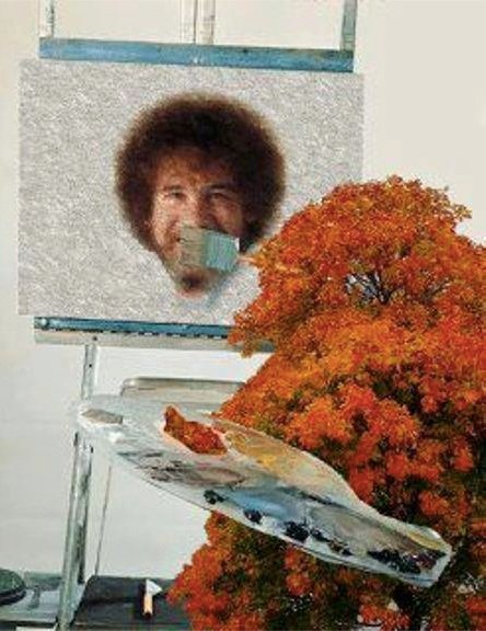 444x576xIronic-Bob-Ross-copy_jpg_pagespeed_ic_ZkQzj9i2Ns