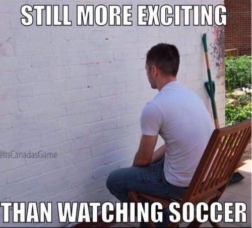 640x580xBoring-Soccer-copy_jpg_pagespeed_ic_m0dIb5i4SS