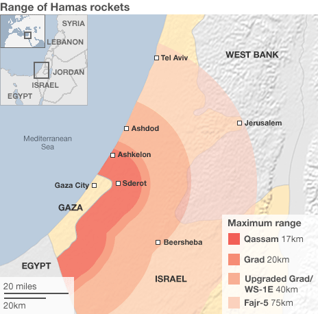 464x458xhamas-rockets_gif_pagespeed_ic_AlLNfoLOtc