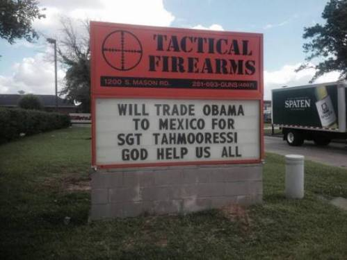 540x405xobama-mexico.jpg.pagespeed.ic.dGYuXhk-NR