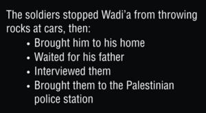 Wadia-Maswadah-Hoax-screen-shot