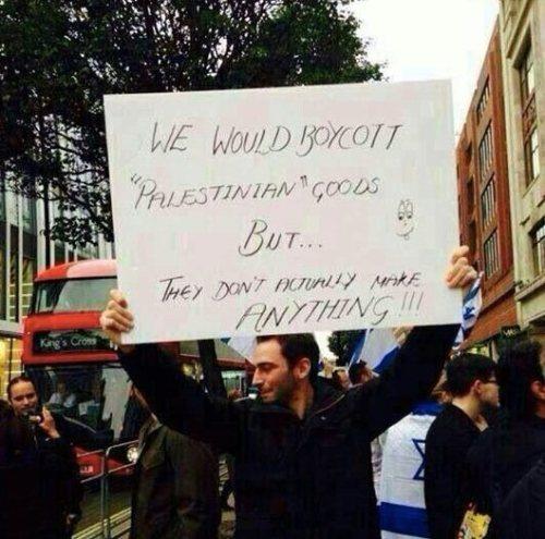 Boycott-Palestinian-Goods-copy_jpg,qresize=529,P2C524_pagespeed_ce_X6lXCudHqF