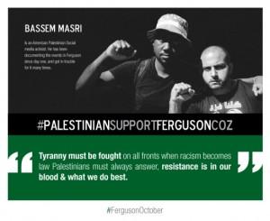 Bassem-Masri-Ferguson-Resistance-is-in-our-blood-e1414421616292