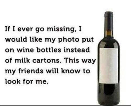 Missing-Wine-copy_jpg,qresize=501,P2C407_pagespeed_ce_21wiyEa68m