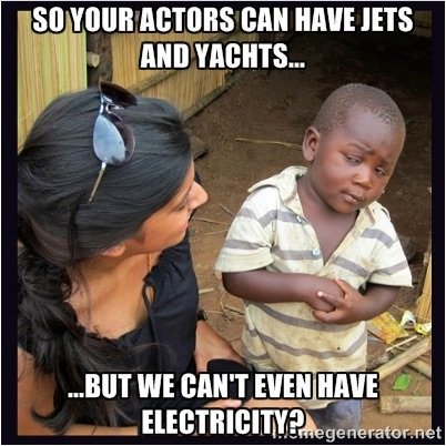 Actors-Have-Jets-copy_jpg,qresize=402,P2C402_pagespeed_ce_wiKuh88jXB
