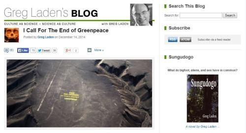 end-greenpeace1