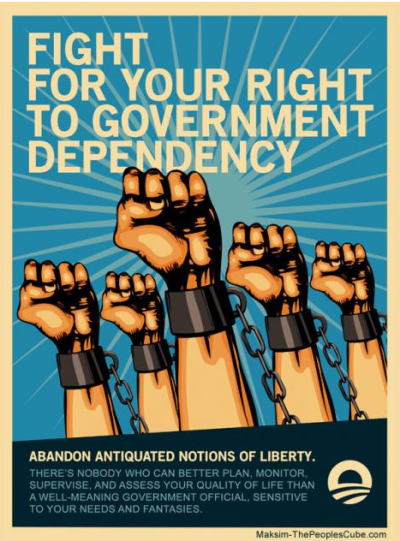 fight_for_government_dependency_12-24-12