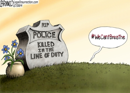 Police-Breathe