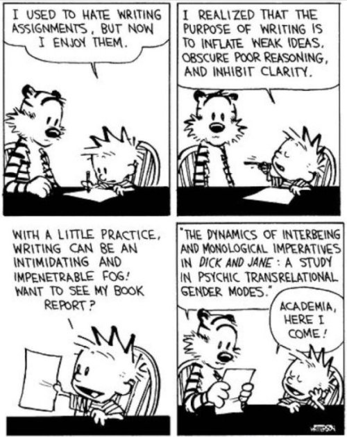 Calvin-Hobbes-copy_jpg,qresize=580,P2C730_pagespeed_ce_nx6YwrFOoboLPhZtPIpj