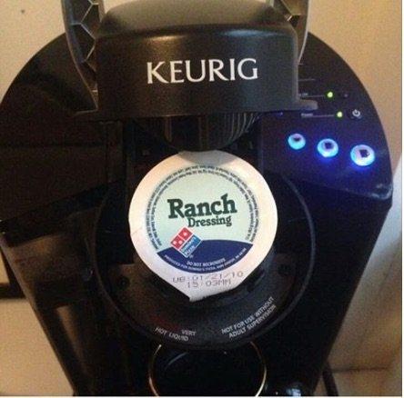 Keureg-Ranch-copy_jpg,qresize=444,P2C438_pagespeed_ce_mSEVRy66g70FggaBtiJe