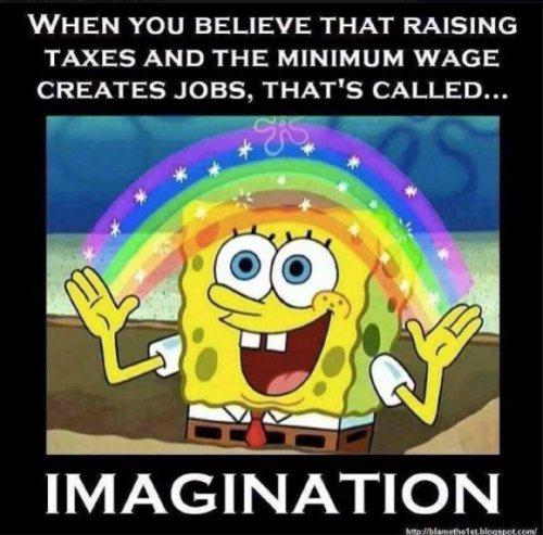 Spongebob-Economics-copy_jpg,qresize=580,P2C573_pagespeed_ce_VwMkmp3_LpY_YUjuWIy0