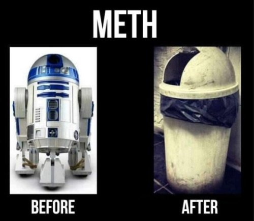 Star-Wars-Meth-copy_jpg,qresize=580,P2C504_pagespeed_ce_DOpoiYL0oR3j9ETeul5A