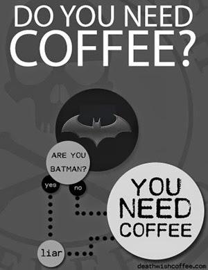 do you need coffee batman_thumb[4]
