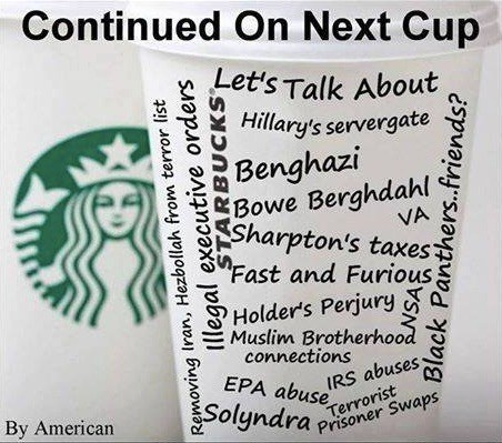 Next-Starbucks-cup-copy_jpg,qresize=452,P2C399_pagespeed_ce_LgaI8K4aqR20aaEfS-pg