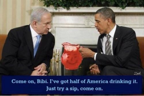 Obama-Kool-Aid-copy_jpg,qresize=506,P2C337_pagespeed_ce_zfIZE55ffCXPgiKvMjIG
