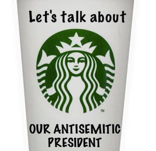 Obamas-Antisemitsm-copy_jpg,qresize=580,P2C561_pagespeed_ce_B17QndFeXfm4NrYfwUig