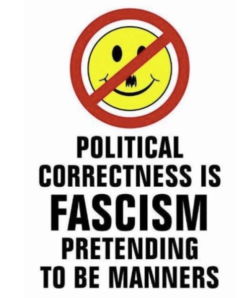 PC-Fascism-copy_jpg,qresize=480,P2C600_pagespeed_ce_2Z6xRR1L3b