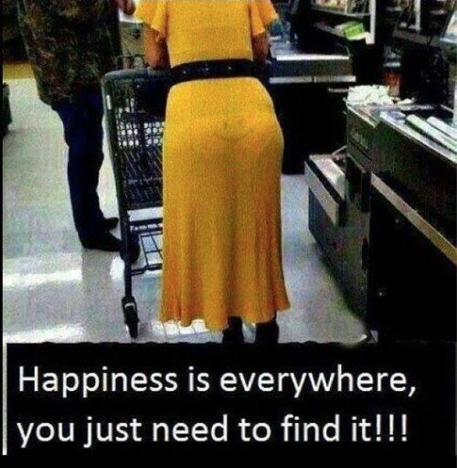 Happiness-is-everywhere-copy_jpg,qresize=528,P2C541_pagespeed_ce_wjLX2yxTO6Kukb0NtH7V